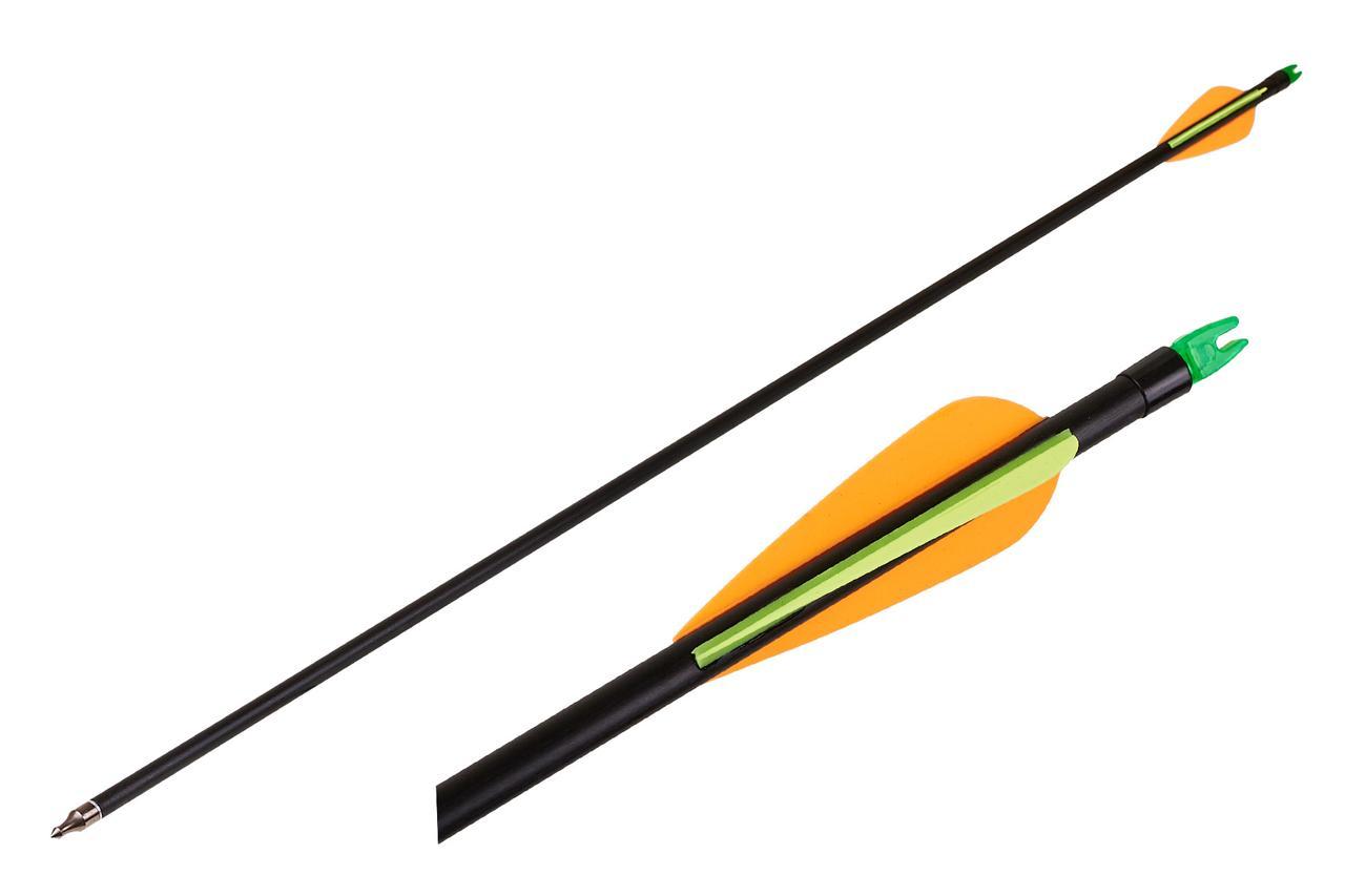 Стріла-5001 (скловолокно)