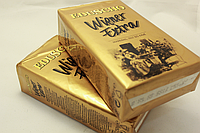 Кофе молотый EDUSCHO Wiener Extra 250г