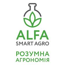 Инсектициды от ALFA Smart Agro