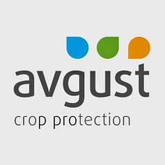 Инсектициды от АВГУСТ