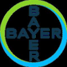Протравители от Байер