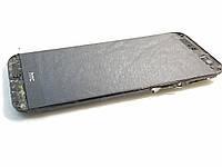 Модуль на HTC m8n - запчасти, оригинал б/у