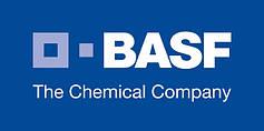Регуляторы роста от БАСФ (BASF)