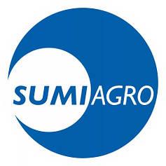 Регуляторы роста от Саммит Агро