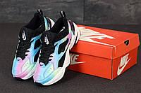 Женские кроссовки Nike M2K Tekno 31460 разноцветные, фото 1
