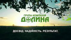 Стимуляторы роста от группы компаний «ДОЛИНА»