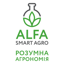 Акарициды от ALFA Smart Agro
