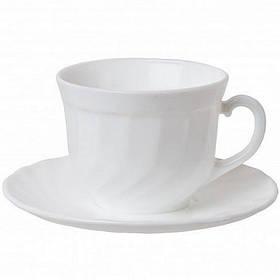 Сервиз чайный Luminarc Trianon 220 мл 12 предметов 8845 LUM