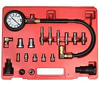 Компрессометр дизельный K-1014 Alloid