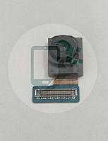 Камера фронтальная Samsung G935FD Galaxy S7 Edge ОРИГИНАЛ с разборки