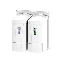Диспенсер жидкого мыла MINI Х 2
