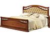 Кровать Laura с подъемным механизмом