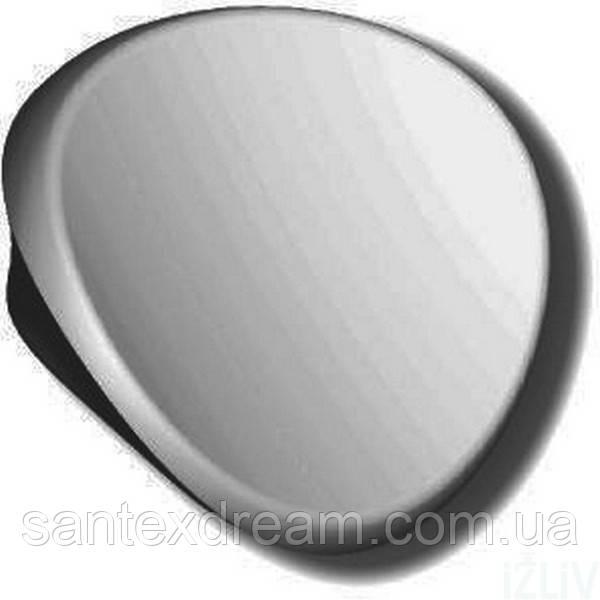 Подголовник Ravak Evolution серый (B6H000000O)