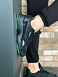 Кроссовки Adidas Falcon (Адидас Фалькон), фото 3