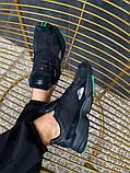 Кроссовки Adidas Falcon (Адидас Фалькон), фото 5