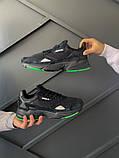 Кроссовки Adidas Falcon (Адидас Фалькон), фото 6