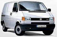 Лобовое стекло Volkswagen Transporter T-4, триплекс