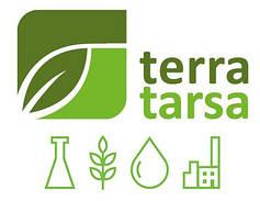 Терра Тарса