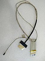 Шлейф матрицы для ноутбука Asus X551M, X551C, F551, F200, R512 cmos lvds cable (14005-01070400) ORIGINAL