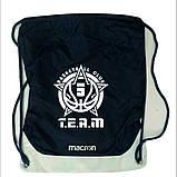 Рюкзак спортивний з поліестеру, фото 3