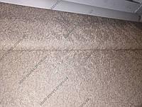 Обои Форсаж 2 8607-12 винил горячего тиснения шелкография  15 м ширина 1.06 м=5 полос по 3 м каждая, фото 1