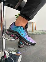 Стильные кроссовки Nike TN, фото 1