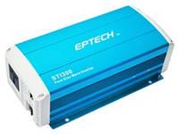 Инвертор EPtech Off-grid 300W 12V