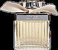 Женская парфюмированная вода Chloe Eau De Parfum, фото 2