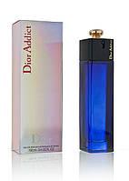 Женская парфюмированная вода Dior Addict ( Диор Адикт)