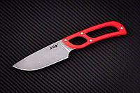 Нож нескладной S-628-6, фото 1