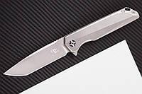 Нож складной CH 3507-SL, фото 1