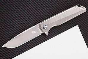 Нож складной CH 3507-SL