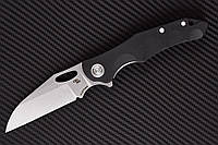 Нож складной CH night hawk, фото 1
