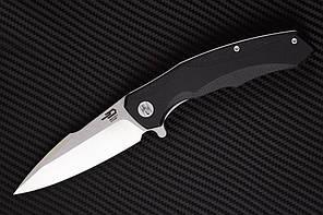 Нож складной Warfwolf-BG04A