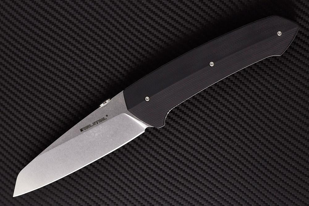 Нож складной H9 Takin-7791