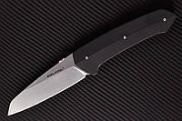 Нож складной H9 Takin-7791, фото 1