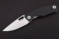 Нож складной Terra black-7451, фото 1