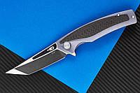 Нож складной Predator-BT 1706D, фото 1