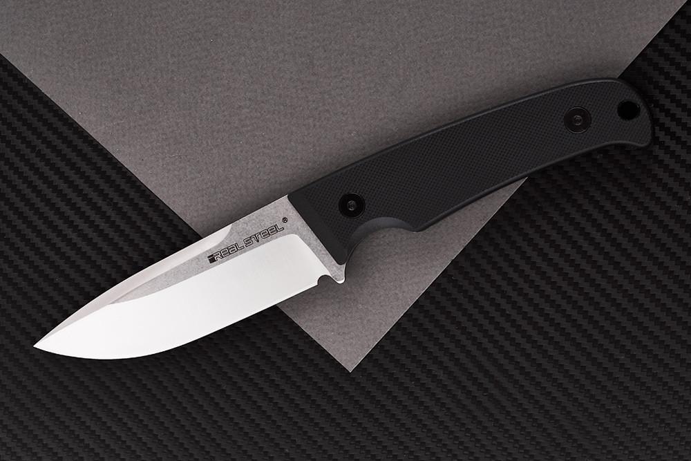 Нож нескладной Pointman-3741