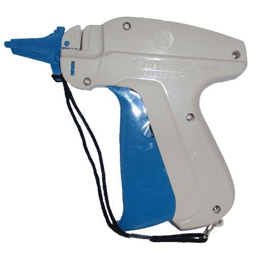 Игольчатый пистолет YH-31S (Стандарт)