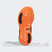 Мужские кроссовки adidas для бега Alphaboost EH3317 (2020/1), фото 3
