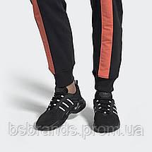 Чоловічі кросівки adidas Haiwee EG9575 (2020/1), фото 3