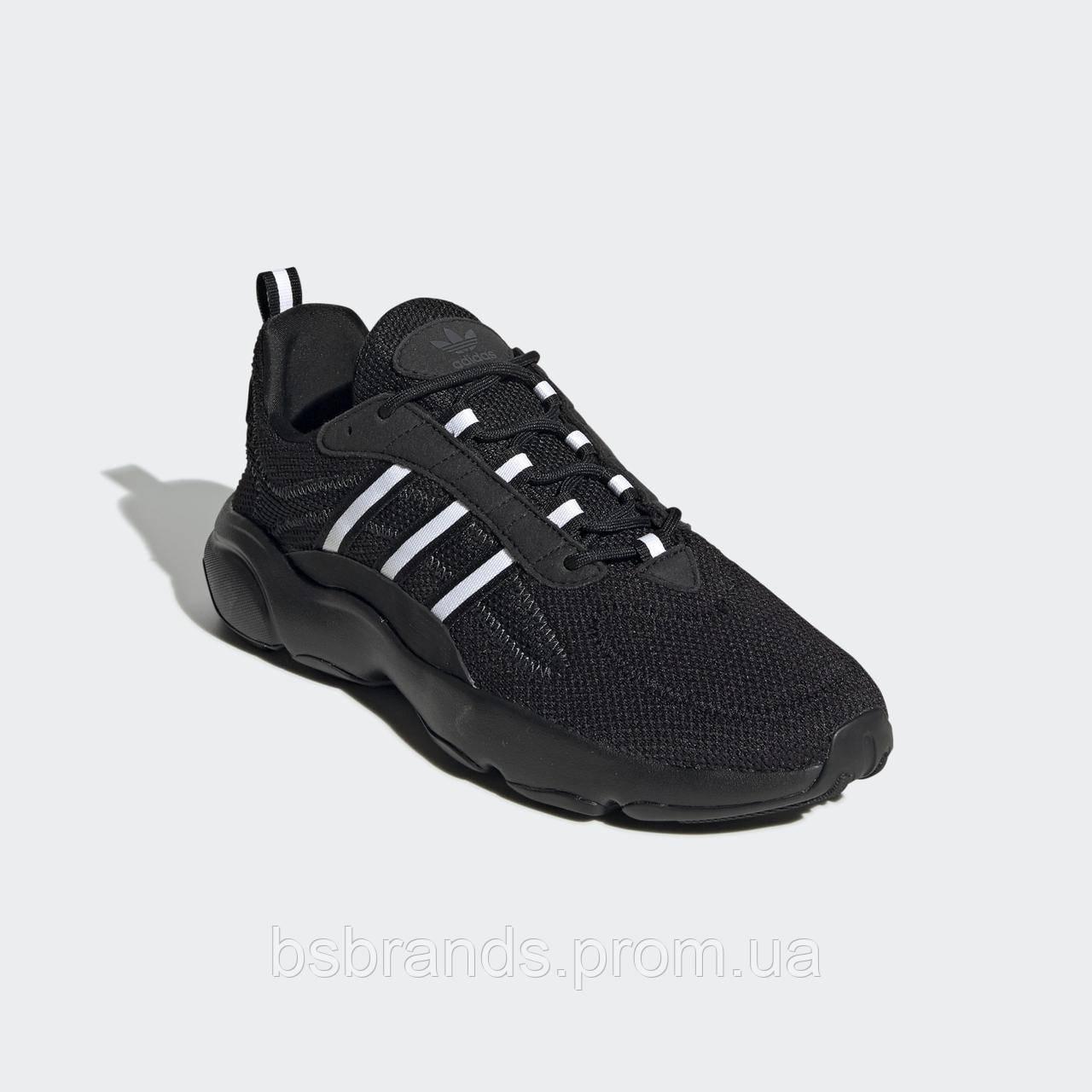 Чоловічі кросівки adidas Haiwee EG9575 (2020/1)