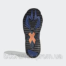 Мужские кроссовки adidas Yung-1 EF5337 (2020/1), фото 2