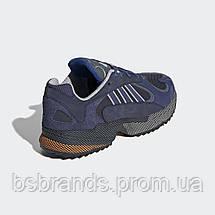 Мужские кроссовки adidas Yung-1 EF5337 (2020/1), фото 3