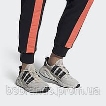 Чоловічі кросівки adidas LXCON EF4027(2020/1), фото 3