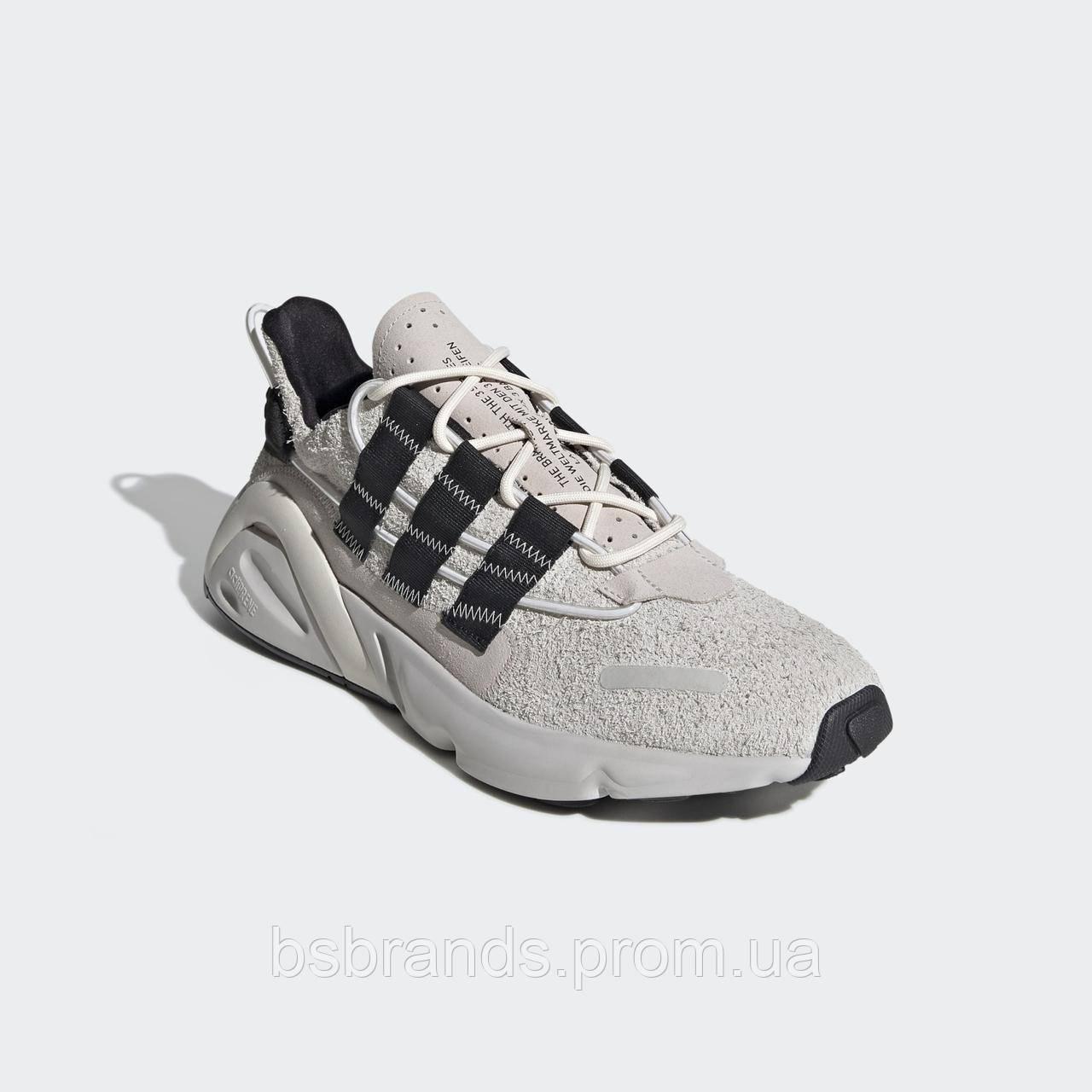 Чоловічі кросівки adidas LXCON EF4027(2020/1)