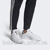 Чоловічі кросівки adidas Supercourt EF5870 (2020/1), фото 3