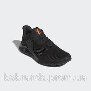 Мужские кроссовки adidas для бега Alphabounce RC G28828 (2020/1)