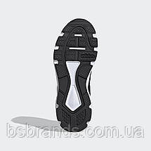 Мужские кроссовки adidas Chaos EF1053 (2020/1), фото 3